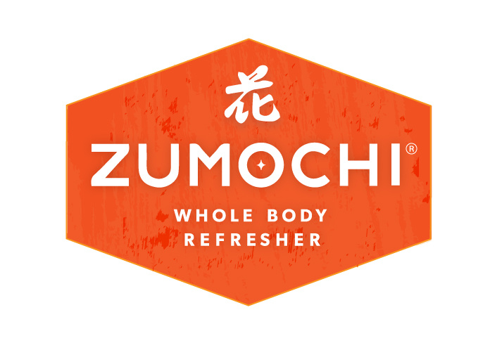 Zumochi-orange-Final-Logo.jpg